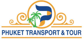 Phuket Transport And Tour